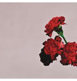 RB John Legend – Love In The Future 2LP