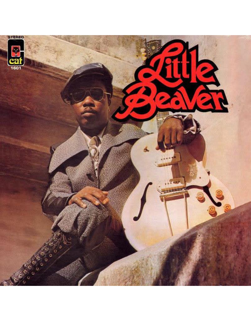FS Little Beaver – Joey LP