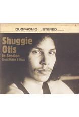 FS Shuggie Otis - In Session: Great Rhythm & Blues (2 LP)