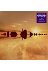 RK Kate Bush – Remastered In Vinyl III (2018) BOX SET 6LP Compilation