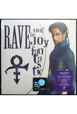 FS Prince - Rave Un2 The Joy Fantastic 2LP (2019 Reissue)