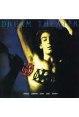 Dream Theater – When Dream And Day Unite (2018 Reissue) (Music On Vinyl)