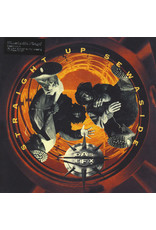 Das EFX – Straight Up Sewaside LP (2019 Reissue) (Muisc On Vinyl)