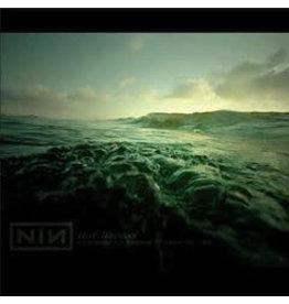 RK Nine Inch Nails – Wild in Woodstock 2LP (2016)