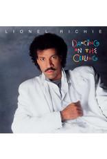 FS Lionel Richie – Lionel Richie LP (2017)