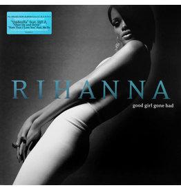 HH Rihanna – Good Girl Gone Bad 2LP