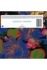 "AB Darkstar – Timeaway 12"" (2012)"