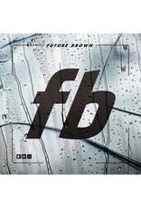 EL Future Brown – Future Brown LP (2015)