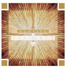 HH Elusive - Textures LP (2016)