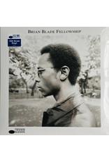 Brian Blade Fellowship – Brian Blade Fellowship 2LP (2020 Reissue), 180g