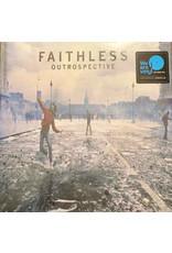 EL Faithless – Outrospective 2LP (2017 Reissue), 180g