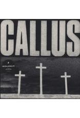 EL Gonjasufi – Callus 2LP (2016)