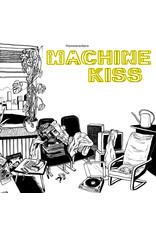 Homewreckers - Machinekiss LP (2017)