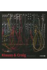 """EL KLAUSS & CRAIG - MOMENTUM 12"""""""