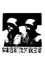 EL MSTRKRFT – Operator LP (2016), White Vinyl