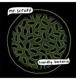 EL Mr. Scruff - Friendly Bacteria [2LP] (download)