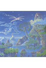 EL Matthewdavid's Mindflight - Trust The Guide and Glide (2XLP)