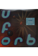 EL TH The Orb ‎– U.F.Orb 2LP (2017 Reissue)