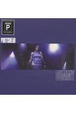 EL Portishead - Dummy LP (Reissue), 180g, 20th Anniversary