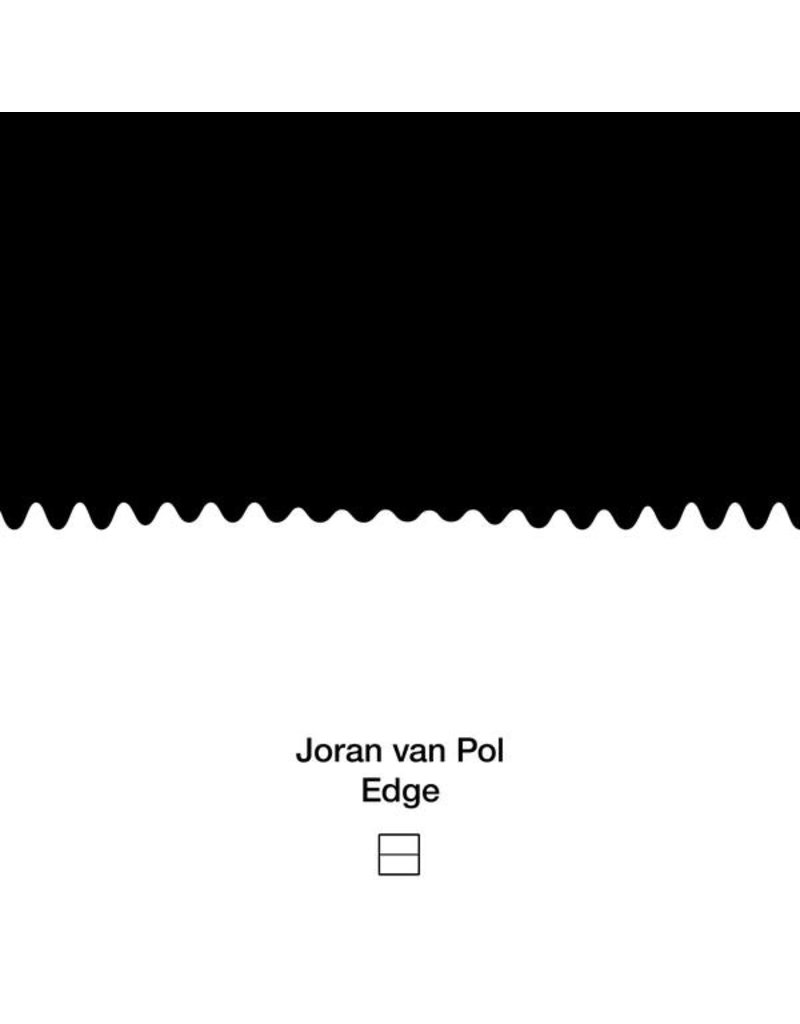 """EL Joran Van Pol – Edge 12"""" (2018)"""