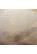 EL Vito Ricci – A Symphony For Amiga LP (2016)