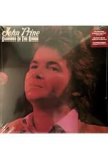 John Prine – Diamonds In The Rough LP (2020 Reissue), 180g