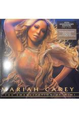 Mariah Carey – The Emancipation Of Mimi 2LP (2020 U.S. Reissue, 15th Anniversary Edition)
