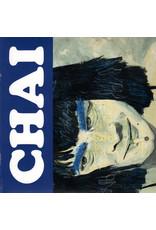 """CHAI – No More Cake 7"""" (2020)"""