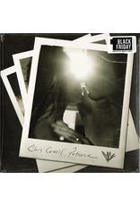 "Chris Cornell – Patience 7"" [RSDBF2020], Limited, White Vinyl"