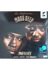 Mobb Deep – Infamy LP (Reissue)