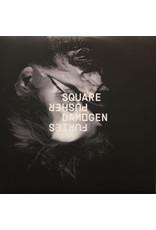 """EL Squarepusher – Damogen Furies 2x12"""" (2015)"""