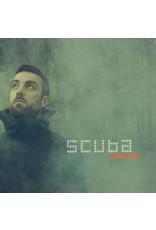 """EL Scuba – DJ-Kicks 2x12"""" (2011)"""