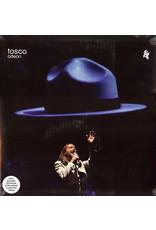 EL Tosca – Odeon 2LP+CD (2013)