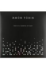 EL Amon Tobin - Fear In A Handful Of Dust LP