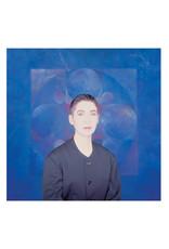 EL Midori Takada/Masahiko Satoh – Lunar Cruise LP (2017 Reissue)