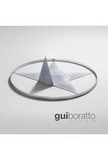 EL Gui Boratto – Pentagram 2LP