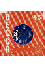 RK Tom Jones – Chills And Fever [RSD2015], Limited Edition, Reissue