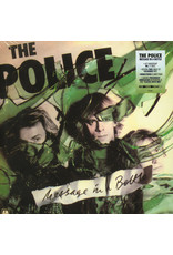 """RK The Police – Message In A Bottle 2X7"""" [RSD2019]"""