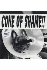 "RK Faith No More – Cone Of Shame!! 7"" [RSD2016], Green Vinyl"