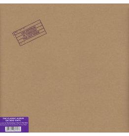 RK Led Zeppelin – In Through The Out Door 2LP  (180 GRAM)(DELUXE)