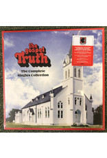 Various - The Gospel Truth (The Complete Singles Collection) 3LP
