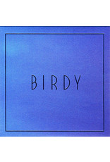 "Birdy - Lost It All 7"" (RSD2016)"