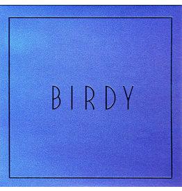 """N/A Birdy - Lost It All 7"""" (RSD2016)"""