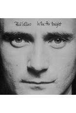 """RK Phil Collins – In The Air Tonight 7"""" (2015 Reissue)"""