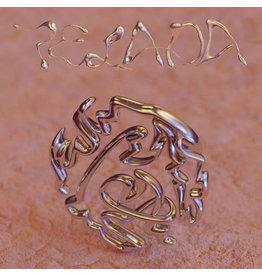PELADA – Movimiento Para Cambio LP