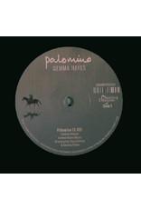 "RK Gemma Hayes – Palomino 7"" [RSD2015]"