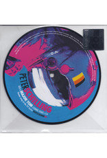 """RK Peter Schilling – Major Tom (Coming Home) 7""""[RSD2017], Picture Disc"""