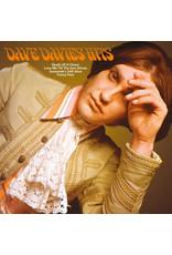 RK THE KINKS - DAVE DAVIES HITS (7-INCH) (RSD2016)