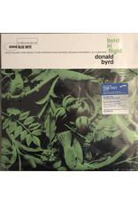Donald Byrd - Byrd In Flight LP (Tone Poet Series)