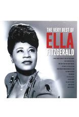 Ella Fitzgerald – The Very Best Of LP (180G)